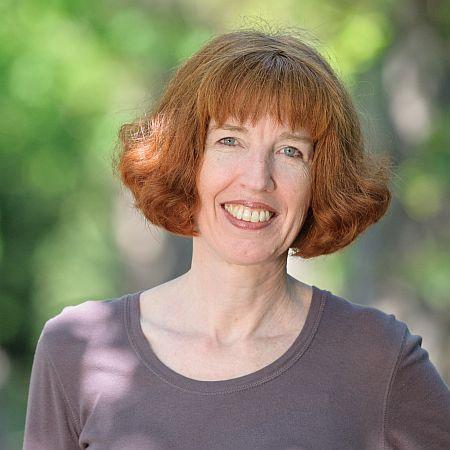 Karen Bennecke